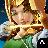 icon Arcane Legends 2.7.16