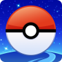icon com.nianticlabs.pokemongo