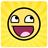 icon Memegene 4.0