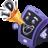 icon Caller ID Reader 1.28