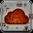 icon OnlineRadios 2.6.3g