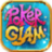 icon Poker Glam 2.0.12