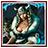 icon The Vikings Slot 1.1.1
