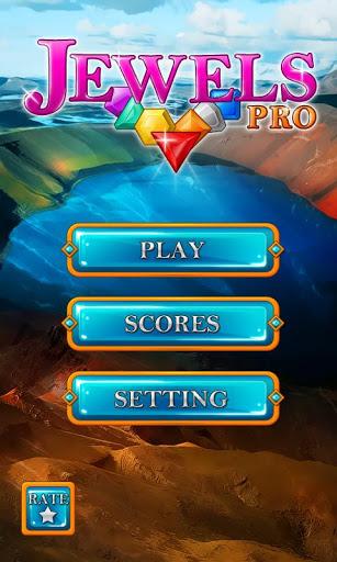 Free games jewels 2 eduard wagner casino