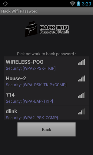 hack wifi wpa2 psk android apk