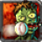 icon Baseball Vs Zombies 3.8