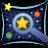icon Sky Map 1.9.3 - P