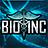 icon Bio Inc. 2.921