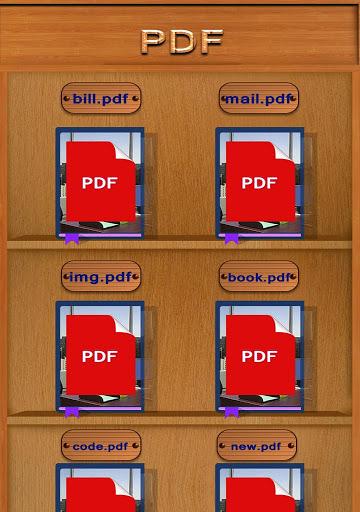 Apk File For Pdf Reader
