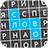 icon apps.youon.FindWords 2.25