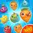 icon Farm Heroes Saga 5.57.7