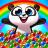 icon Panda Pop 10.1.500