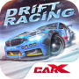 icon CarX Drift Racing