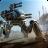 icon War Robots 6.9.7