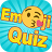 icon EmojiQuiz 1.1.1