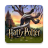icon Harry Potter 3.4.1