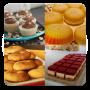 icon com.halawiyat.cookingcakes