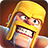 icon Clash of Clans 11.651.1