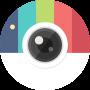 icon Candy Camera - Photo Editor