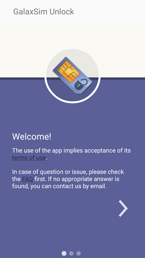 Download GalaxSim Unlock for android 4 1 2