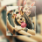 icon Picsa 2.5.6.11