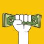 icon Make Money – Free Cash App