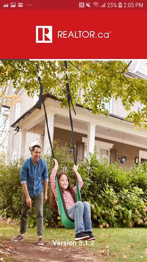 REALTOR.ca Real Estate & Homes