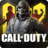 icon Call of Duty 1.0.9