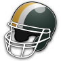 icon Green Bay Football News