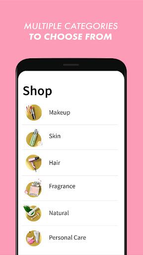 Nykaa: Beauty Shopping App. Buy Makeup & Cosmetics