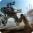 icon War Robots 7.0.1