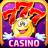 icon Full House Casino 2.1.14