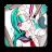 icon DrawShow 5.1.0.3
