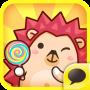 icon com.lunosoft.solipop_kakao