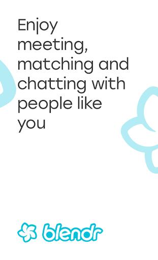 Blendr Dating-App-Download