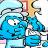 icon Smurfs 2.11.0