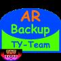 icon ty.tyteam87.aremonbackup