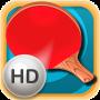 icon Table Tennis Extreme