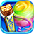 icon Candy 1.3