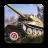 icon World of Tanks 7.9.0.675