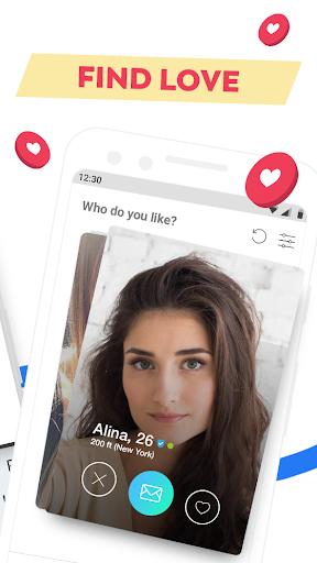 Didingasis amzius rusiskai online dating