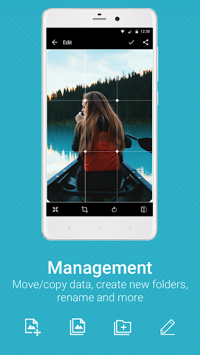 Download QuickPic Gallery for android 5 0 1