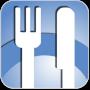 icon HelpDiabetes