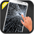 icon Crack Screen 6.2