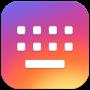 icon Deco Keyboard