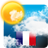 icon com.idmobile.francemeteo 3.4.11