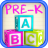 icon Learning Game 1.12
