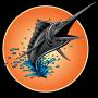 icon Big Sport Fishing 3D Lite
