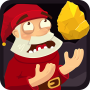 icon Angry Clicker