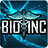 icon Bio Inc. 2.907